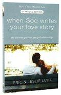 when god writes